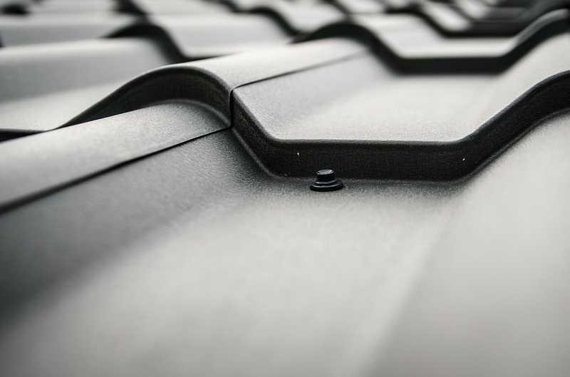 3 soluzioni per un tetto a risparmio energetico