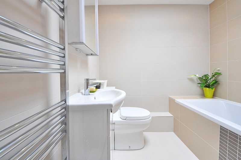 I migliori sanitari per i bagni moderni: le soluzioni salvaspazio ...