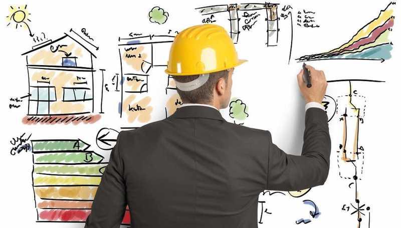 Come costruire una Casa in Classe A