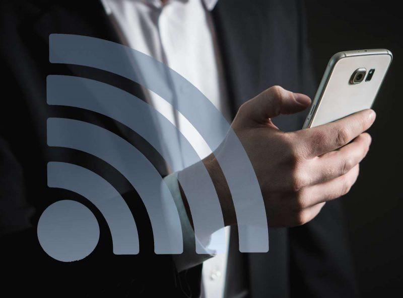 Impianto di domotica wifi: come funziona realmente?